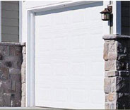 Blog | Garage Door Repair Bee Cave, TX